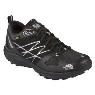 The North Face Ultra Fastpack GTX TNF Black / TNF Black