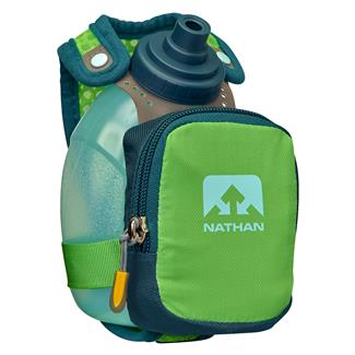 Nathan QuickShot Plus Andean Toucan