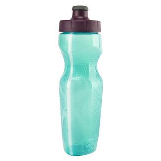 Nathan VaporMax Bottle Ceramic