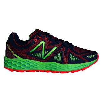 New Balance Trail 980 Purple / Green