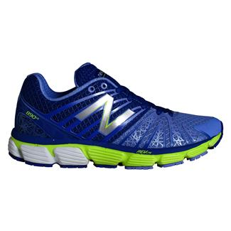 New Balance 890v5 Spectrum Blue / Hi-Lite
