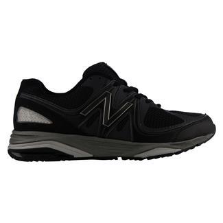 New Balance 1540v2 Black