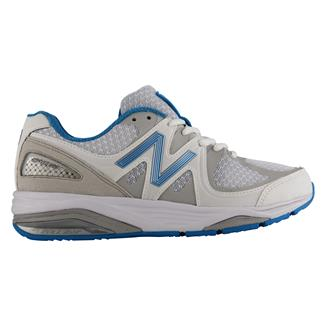 New Balance 1540v2 White / Blue