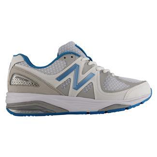 New Balance 1540v2 White / Blue