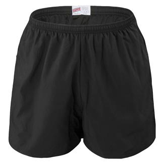 Soffe Performance Shorts Black