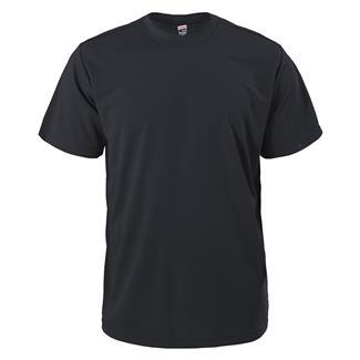 Soffe Performance T-Shirt Black