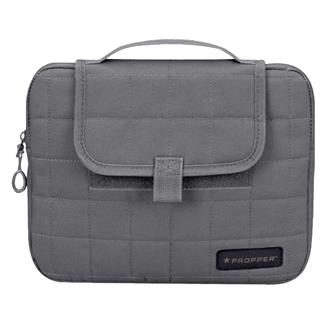 Propper Tablet Bag Gray
