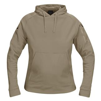 Propper Cover Hoodie Khaki