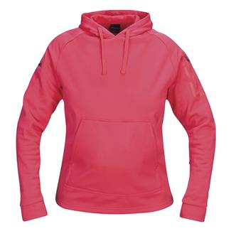 Propper Cover Hoodie Bright Pink
