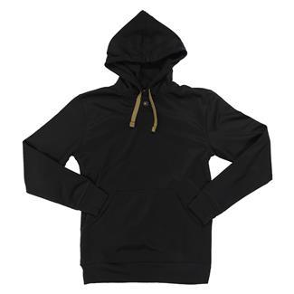 Propper Pullover Hoodie Black