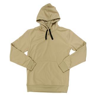 Propper Pullover Hoodie Khaki