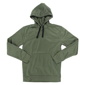 Propper Pullover Hoodie Olive
