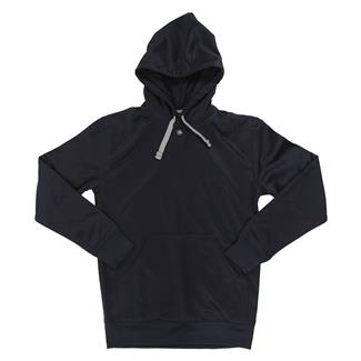 Propper Pullover Hoodie LAPD Navy
