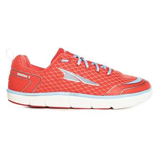 Altra Intuition 3.0 Coral / Blue