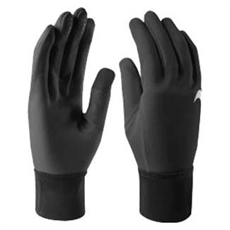 NIKE K.O. Thermal Training Gloves Black / Black / White