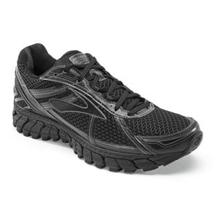 Brooks Adrenaline GTS 15 Black / Anthracite