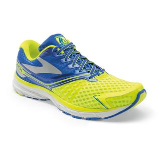 Brooks Launch 2 Nightlife / Electric