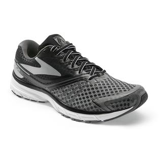 Brooks Launch 2 Mako / Black