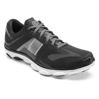 Brooks PureFlow 4 Black / Anthracite