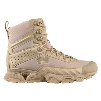 Under Armour Valsetz Desert Sand