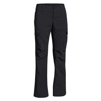 Under Armour Tactical Patrol Pants Black