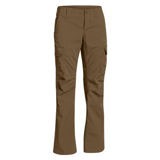 Under Armour Tactical Patrol Pants