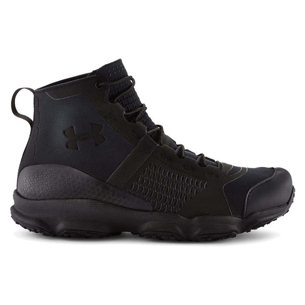 under armour rubber hunting boots. under armour speedfit hike rubber hunting boots