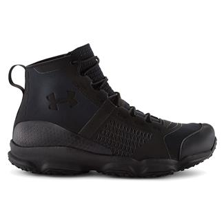 Under Armour Speedfit Hike Black