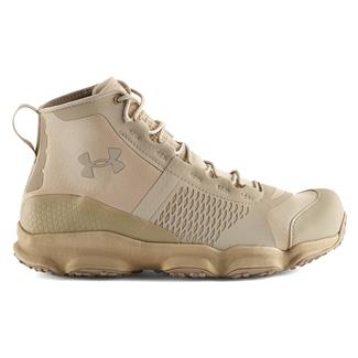 Under Armour Speedfit Hike Desert Sand