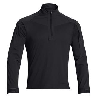 Under Armour Tactical Combat Shirt Black