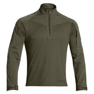 Under Armour Tactical Combat Shirt Marine OD Green