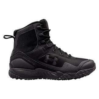 Under Armour Valsetz RTS SZ Black