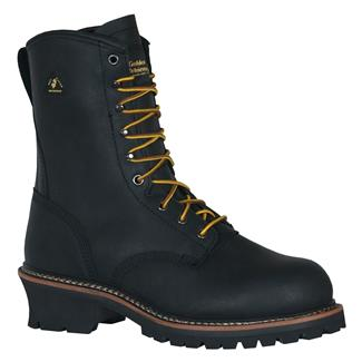 Flame Resistant Work Boots Workboots Com