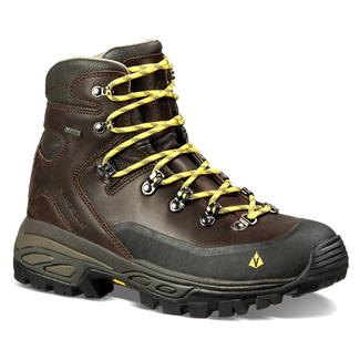 Vasque Eriksson GTX Coffee Bean / Primrose Yellow