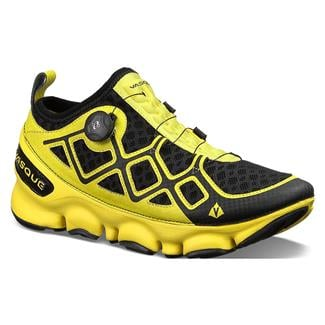Vasque Ultra SST Maize / Jet Black