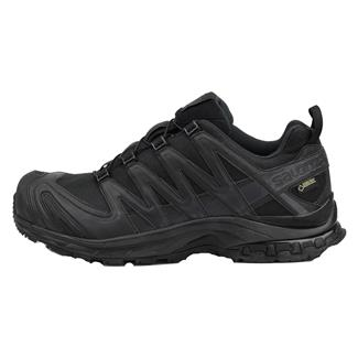 Salomon XA Pro 3D GTX Forces Black