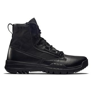 "NIKE 6"" SFB Field Black"