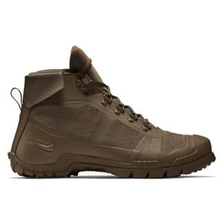 NIKE SFB Mountain Military Brown