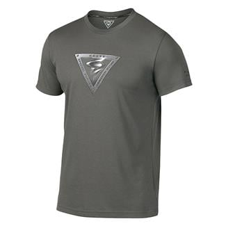 Oakley SI Mod T-Shirt Shadow