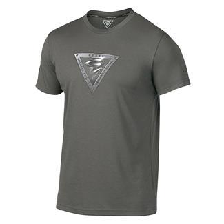 Oakley SI Mod T-Shirt Shadow