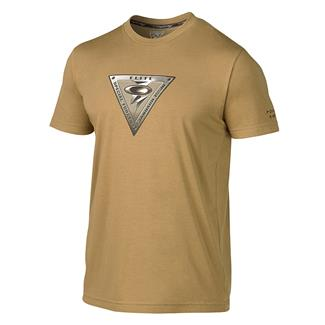 Oakley SI Mod T-Shirt Coyote