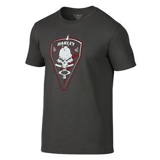 Oakley OPDET T-Shirt Shadow