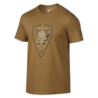 Oakley OPDET T-Shirt Coyote