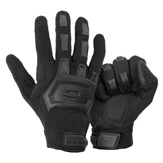 Oakley Flexion Gloves - 2015 Black