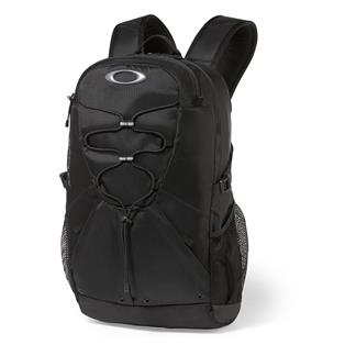 Oakley Vigor Backpack Black