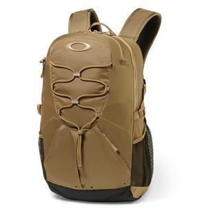 Oakley Vigor Backpack Coyote