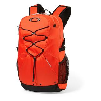 Oakley Vigor Backpack Grenadine