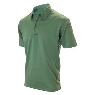 Propper ICE Polos Sage Green