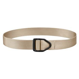 Propper 360 Belts Black Oxide Khaki
