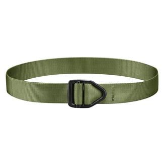 Propper 360 Belts Olive Green Black Oxide